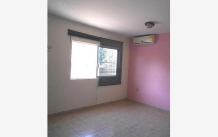 Foto de casa en venta en constitucion 00, adalberto tejeda, boca del r?o, veracruz de ignacio de la llave, 1534206 No. 31