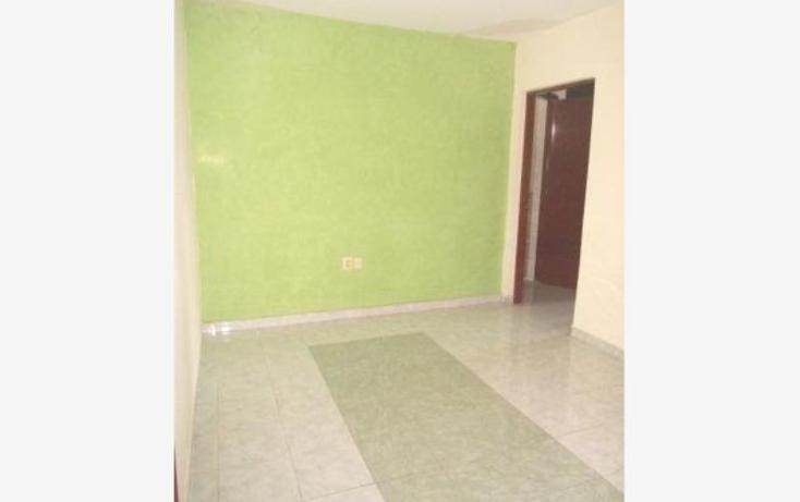 Foto de casa en venta en constitucion 00, adalberto tejeda, boca del r?o, veracruz de ignacio de la llave, 1534206 No. 32