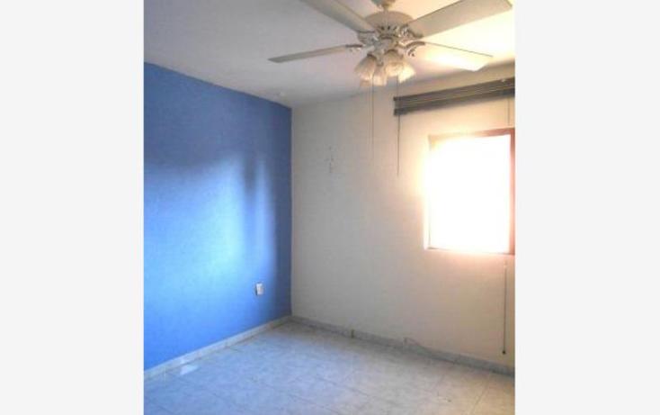 Foto de casa en venta en constitucion 00, adalberto tejeda, boca del r?o, veracruz de ignacio de la llave, 1534206 No. 33