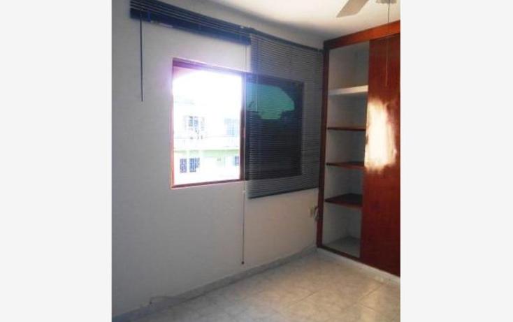 Foto de casa en venta en constitucion 00, adalberto tejeda, boca del r?o, veracruz de ignacio de la llave, 1534206 No. 34