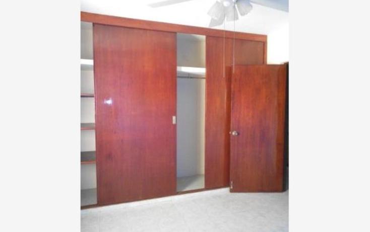 Foto de casa en venta en constitucion 00, adalberto tejeda, boca del r?o, veracruz de ignacio de la llave, 1534206 No. 35