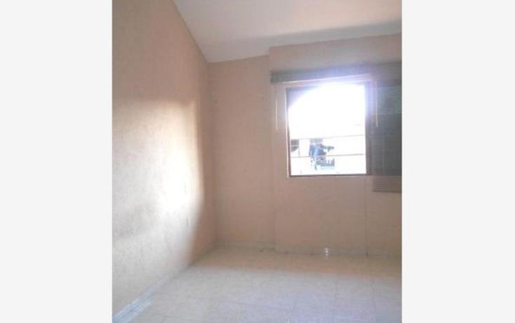 Foto de casa en venta en constitucion 00, adalberto tejeda, boca del r?o, veracruz de ignacio de la llave, 1534206 No. 36