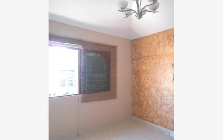 Foto de casa en venta en constitucion 00, adalberto tejeda, boca del r?o, veracruz de ignacio de la llave, 1534206 No. 37
