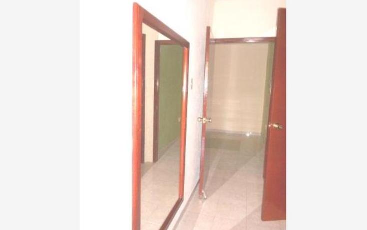 Foto de casa en venta en constitucion 00, adalberto tejeda, boca del r?o, veracruz de ignacio de la llave, 1534206 No. 39