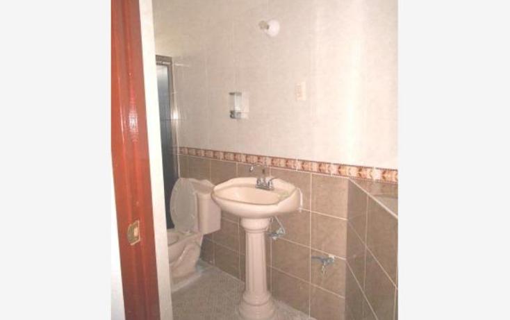 Foto de casa en venta en constitucion 00, adalberto tejeda, boca del r?o, veracruz de ignacio de la llave, 1534206 No. 40