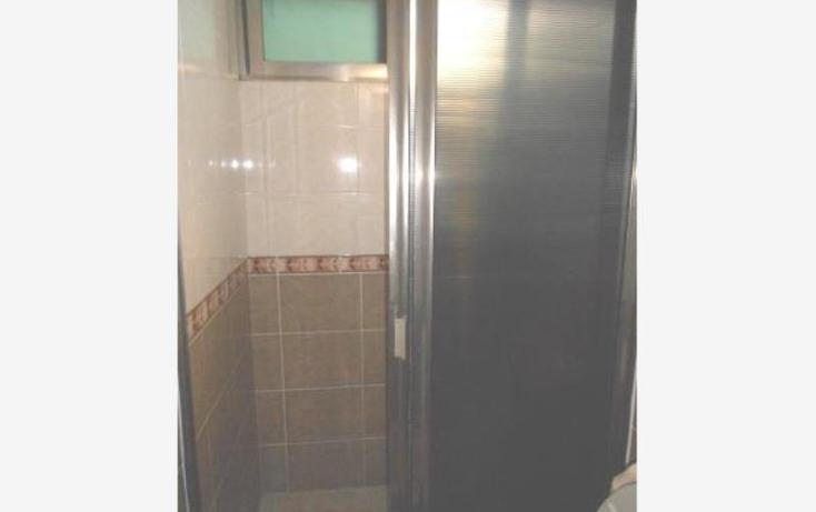 Foto de casa en venta en constitucion 00, adalberto tejeda, boca del r?o, veracruz de ignacio de la llave, 1534206 No. 41
