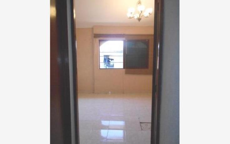 Foto de casa en venta en constitucion 00, adalberto tejeda, boca del r?o, veracruz de ignacio de la llave, 1534206 No. 42