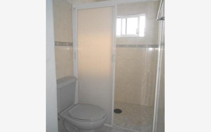 Foto de casa en venta en constitucion 00, adalberto tejeda, boca del r?o, veracruz de ignacio de la llave, 1534206 No. 44