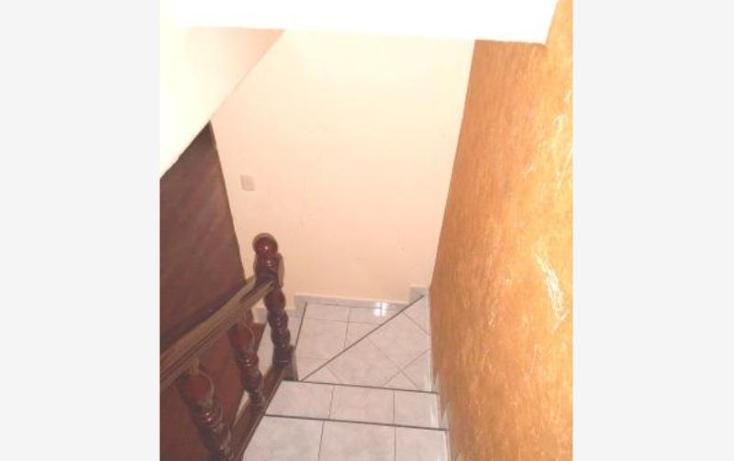 Foto de casa en venta en constitucion 00, adalberto tejeda, boca del r?o, veracruz de ignacio de la llave, 1534206 No. 46
