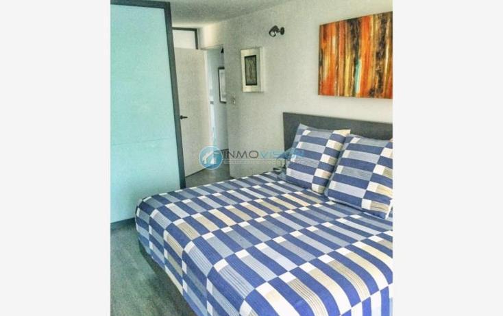 Foto de departamento en venta en  1, bello horizonte, puebla, puebla, 1987258 No. 03