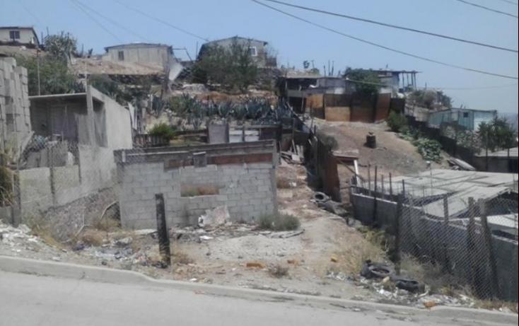 Foto de casa en venta en constitucion 1, ejido francisco villa, tijuana, baja california norte, 531467 no 01