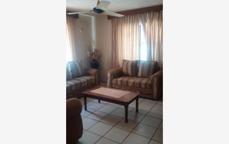 Foto de casa en venta en constitucion 101, jose lopez portillo, tampico, tamaulipas, 1536602 No. 02
