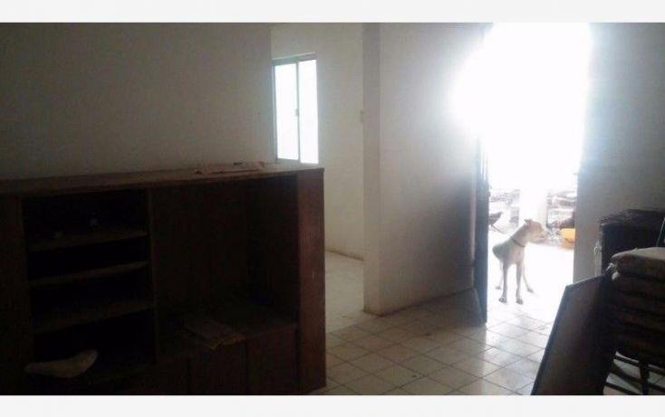 Foto de casa en venta en constitucion 101, jose lopez portillo, tampico, tamaulipas, 1536602 no 06