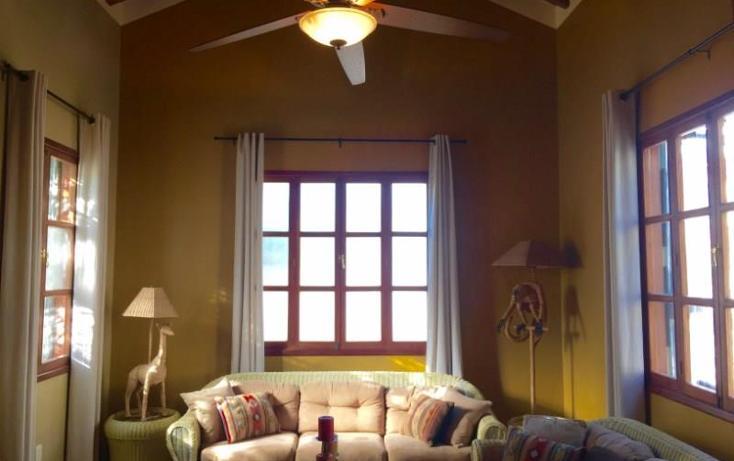 Foto de casa en venta en constitucion 1312, centro, mazatlán, sinaloa, 1464245 No. 02