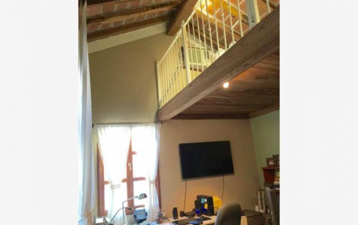 Foto de casa en venta en constitucion 1312, centro, mazatlán, sinaloa, 1464245 no 04