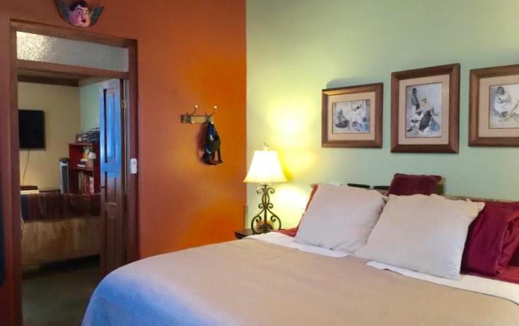 Foto de casa en venta en constitucion 1312, centro, mazatlán, sinaloa, 1464245 No. 05