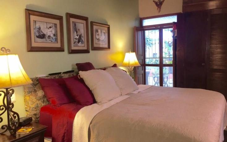 Foto de casa en venta en constitucion 1312, centro, mazatlán, sinaloa, 1464245 no 06