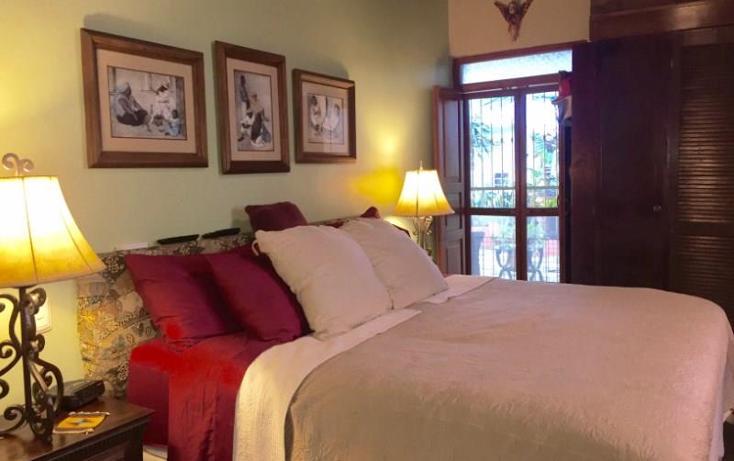 Foto de casa en venta en  1312, centro, mazatlán, sinaloa, 1464245 No. 06