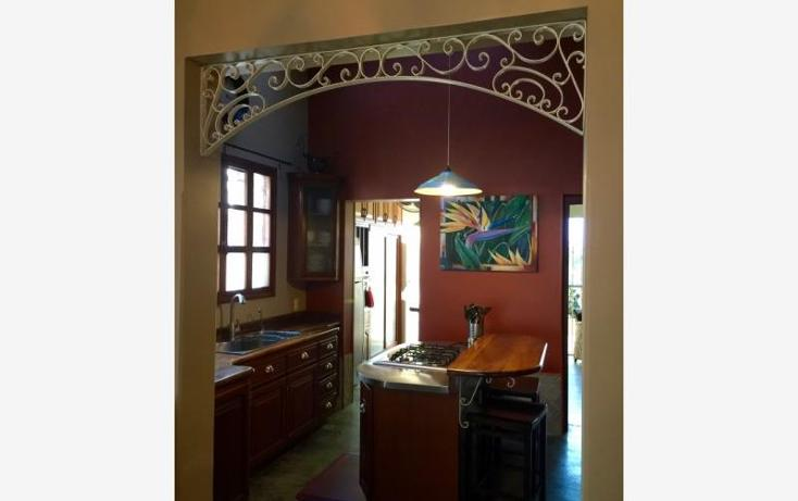Foto de casa en venta en constitucion 1312, centro, mazatlán, sinaloa, 1464245 No. 10