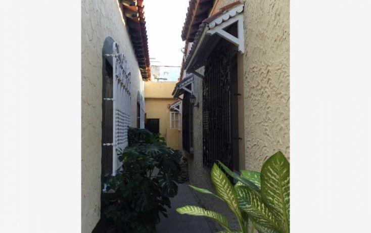 Foto de casa en venta en constitucion 1312, centro, mazatlán, sinaloa, 1464245 no 11