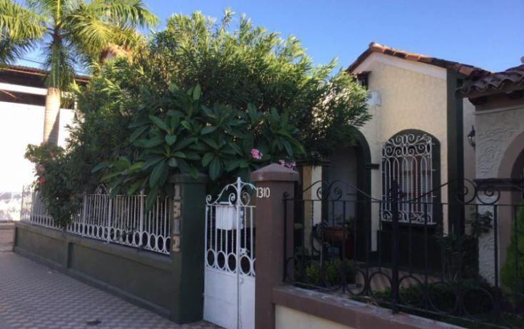 Foto de casa en venta en constitucion 1312, centro, mazatlán, sinaloa, 1464245 no 15