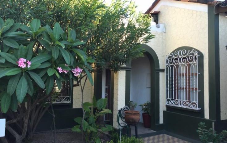 Foto de casa en venta en constitucion 1312, centro, mazatlán, sinaloa, 1464245 no 16