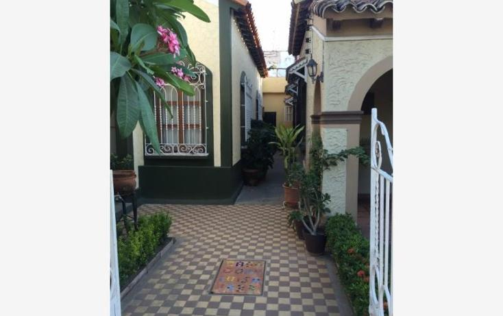 Foto de casa en venta en constitucion 1312, centro, mazatlán, sinaloa, 1464245 no 17