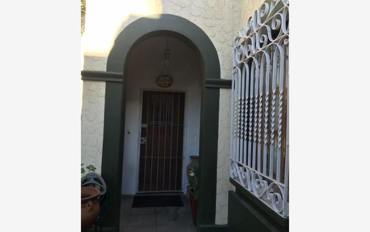 Foto de casa en venta en constitucion 1312, centro, mazatlán, sinaloa, 1464245 no 18