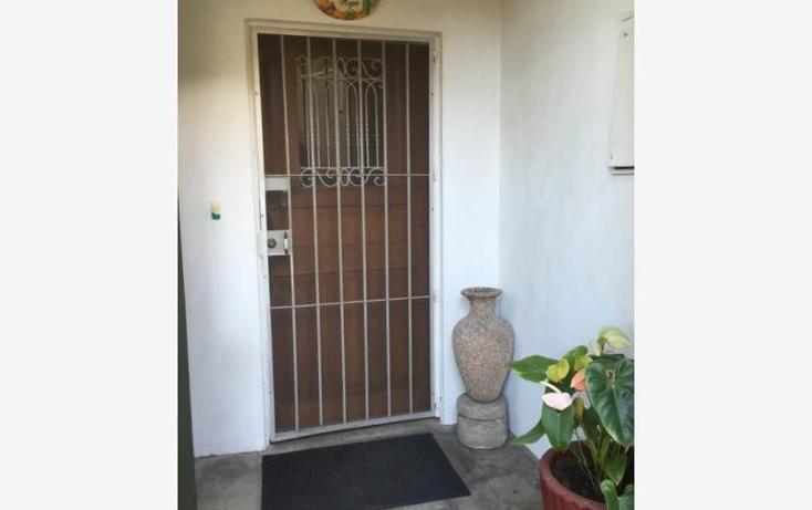 Foto de casa en venta en constitucion 1312, centro, mazatlán, sinaloa, 1464245 no 21