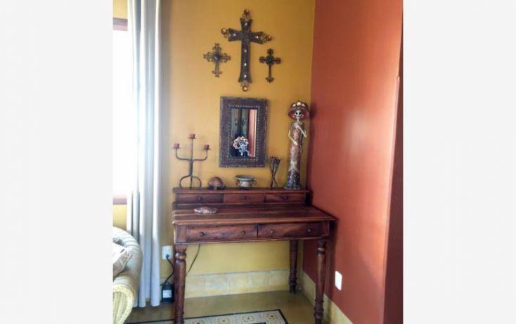 Foto de casa en venta en constitucion 1312, centro, mazatlán, sinaloa, 1464245 no 22