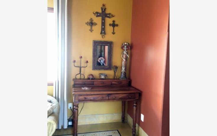 Foto de casa en venta en constitucion 1312, centro, mazatlán, sinaloa, 1464245 No. 22