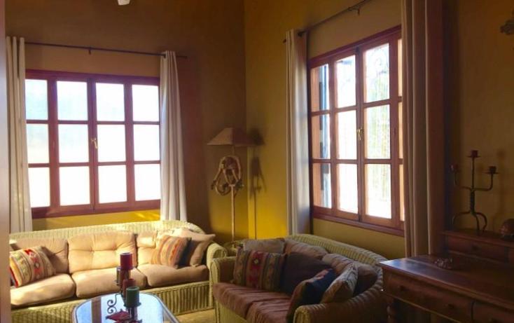 Foto de casa en venta en constitucion 1312, centro, mazatlán, sinaloa, 1464245 no 23