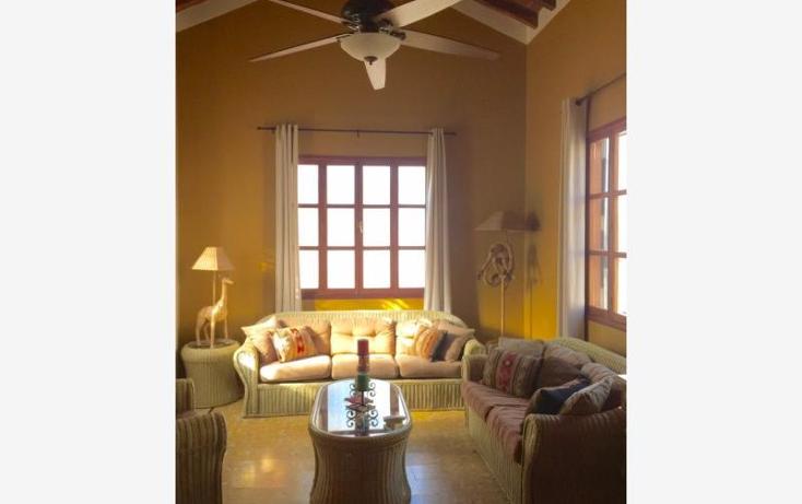 Foto de casa en venta en constitucion 1312, centro, mazatlán, sinaloa, 1464245 No. 24