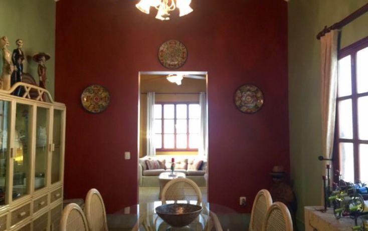Foto de casa en venta en constitucion 1312, centro, mazatlán, sinaloa, 1464245 no 25