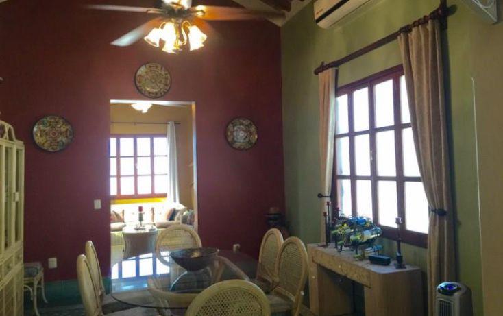 Foto de casa en venta en constitucion 1312, centro, mazatlán, sinaloa, 1464245 no 26