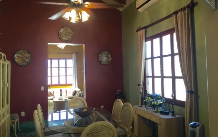 Foto de casa en venta en constitucion 1312, centro, mazatlán, sinaloa, 1464245 No. 26