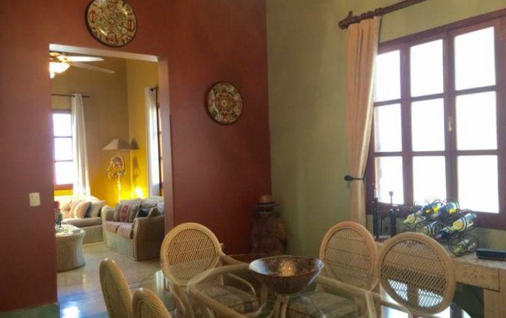 Foto de casa en venta en constitucion 1312, centro, mazatlán, sinaloa, 1464245 no 27