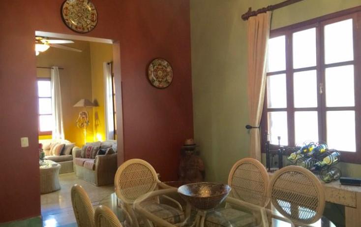 Foto de casa en venta en constitucion 1312, centro, mazatlán, sinaloa, 1464245 No. 27