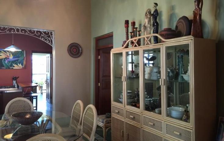 Foto de casa en venta en constitucion 1312, centro, mazatlán, sinaloa, 1464245 no 28