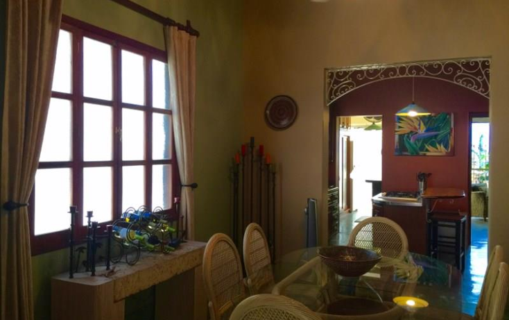 Foto de casa en venta en constitucion 1312, centro, mazatlán, sinaloa, 1464245 No. 29