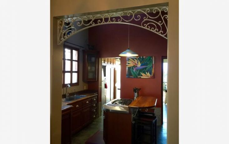 Foto de casa en venta en constitucion 1312, centro, mazatlán, sinaloa, 1464245 no 30