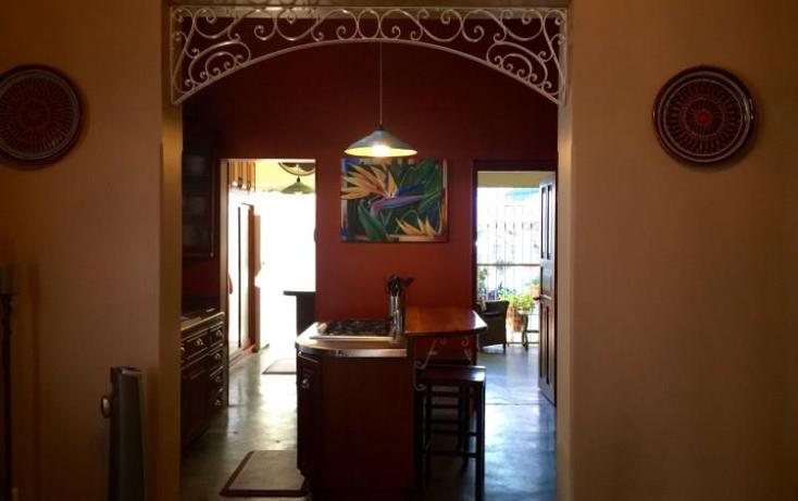 Foto de casa en venta en constitucion 1312, centro, mazatlán, sinaloa, 1464245 no 31