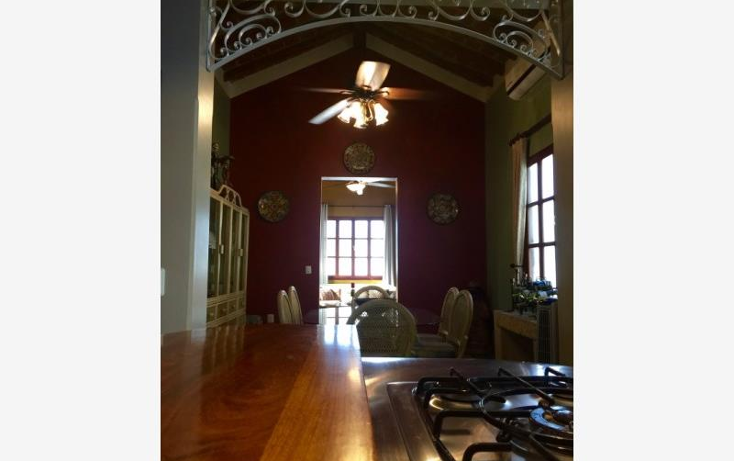 Foto de casa en venta en constitucion 1312, centro, mazatlán, sinaloa, 1464245 No. 33