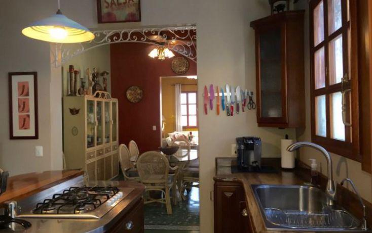 Foto de casa en venta en constitucion 1312, centro, mazatlán, sinaloa, 1464245 no 36