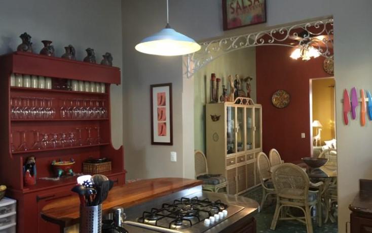 Foto de casa en venta en constitucion 1312, centro, mazatlán, sinaloa, 1464245 No. 37