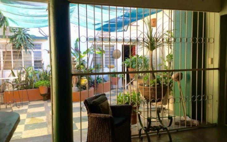 Foto de casa en venta en constitucion 1312, centro, mazatlán, sinaloa, 1464245 no 43