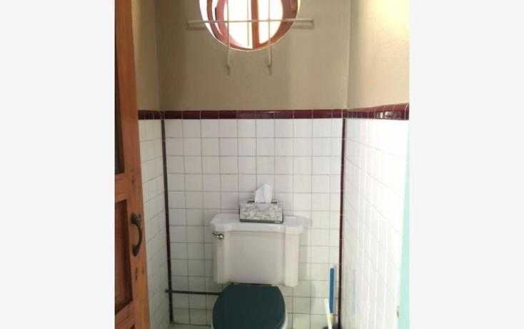 Foto de casa en venta en constitucion 1312, centro, mazatlán, sinaloa, 1464245 no 46