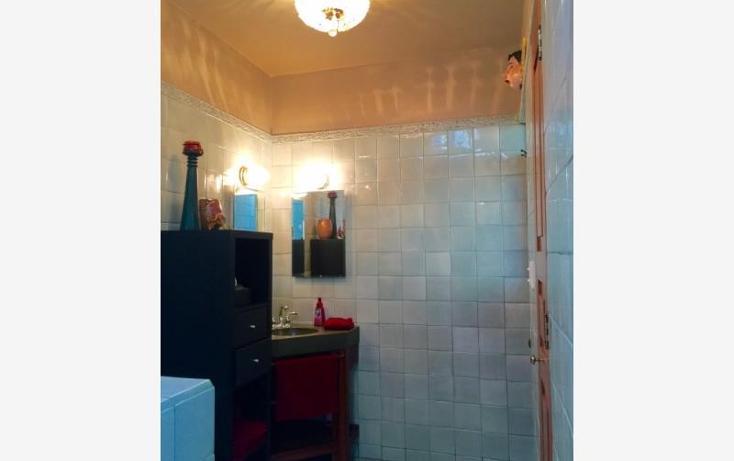Foto de casa en venta en constitucion 1312, centro, mazatlán, sinaloa, 1464245 no 51