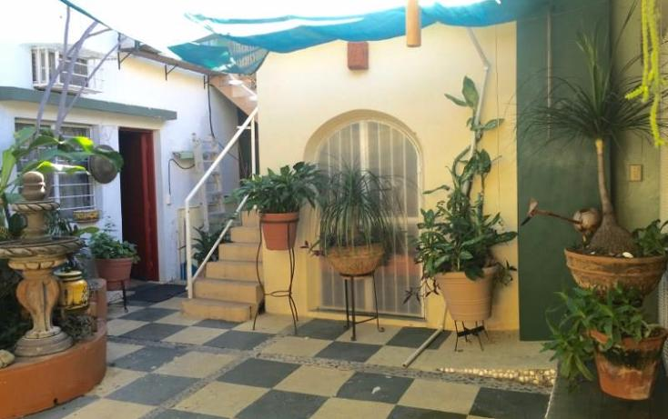 Foto de casa en venta en constitucion 1312, centro, mazatlán, sinaloa, 1464245 no 56