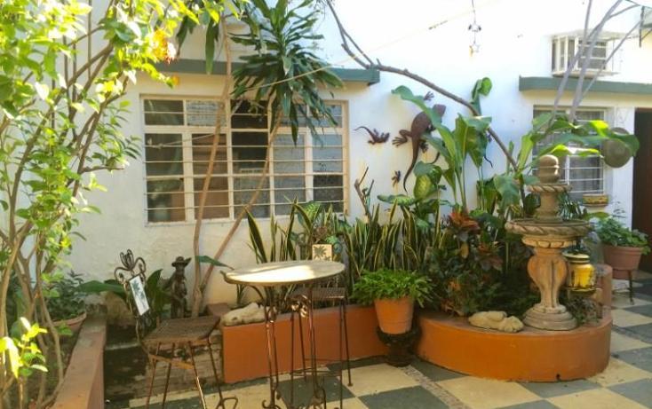 Foto de casa en venta en constitucion 1312, centro, mazatlán, sinaloa, 1464245 no 57
